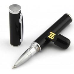 Caneta Pen Drive 4Gb