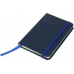 Caderneta Capa Dura
