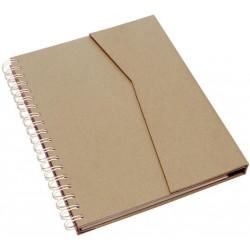 Caderno Especial