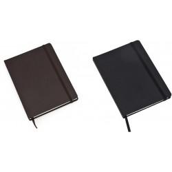Caderneta Percal