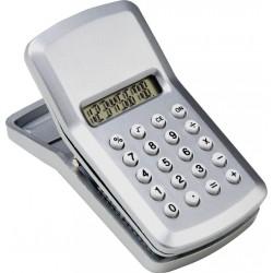 Calculadora Com Prendedor