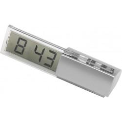 Relógio De Mesa Digital