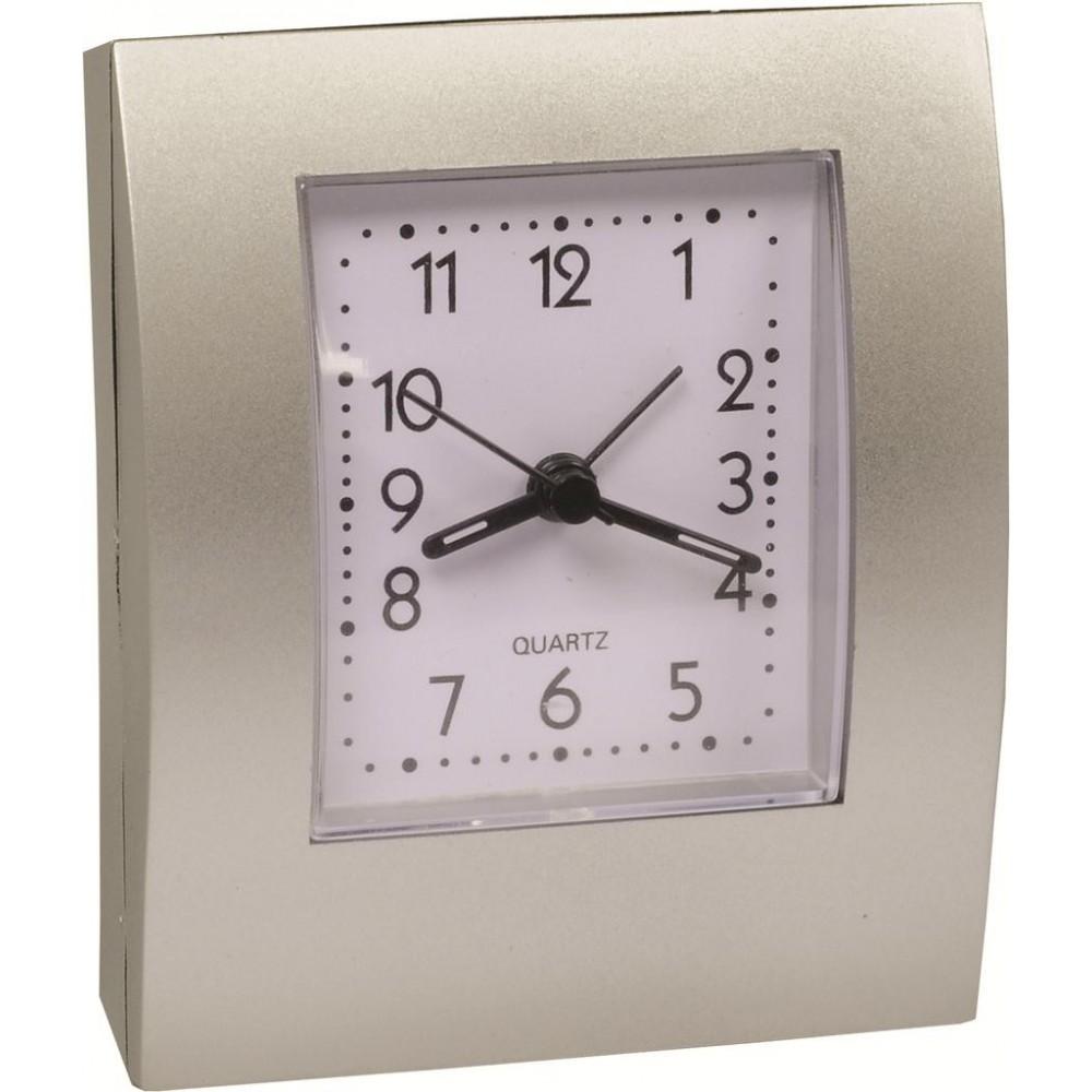 82f5049badd Relógio de Mesa - Patrick Brindes