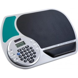 Mouse Pad Calculadora