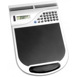Mouse Pad C/ Calculadora