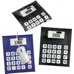 Calculadora Com Mouse Pad