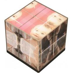 Cubo Foto 5 X 5