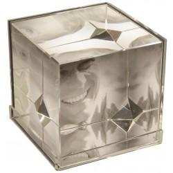 Cubo Foto 7 X 7