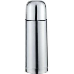 Garrafa Térmica Inox 350 Ml