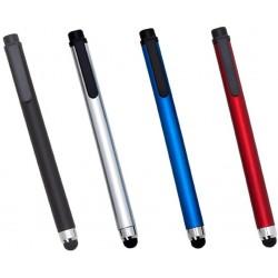 Caneta Para Tablet/Smartphone Stylus