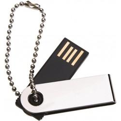 Pen Drive 4Gb Picoa