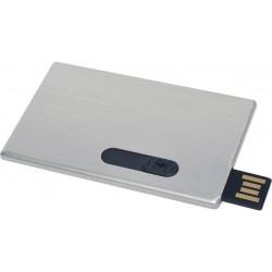 Cartão Pen Drive 4Gb